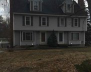 89A Litchfield Road, Londonderry image