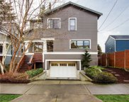 1217 NW 77th St, Seattle image