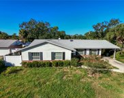 6022 Wilshire Drive, Tampa image
