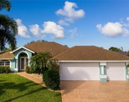 2706 Nw 27th  Place, Cape Coral image