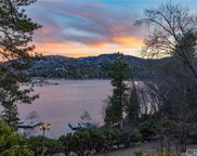 28751 North Shore Road, Lake Arrowhead image