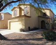 3962 E Timberline Road, Gilbert image