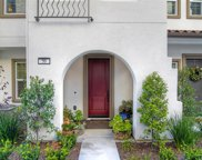 12952 Peppergrass Creek Gate Unit ##50, Carmel Valley image