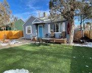 713 S Cedar Street, Colorado Springs image