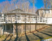 106 Lower Grouse Ridge Road, Beech Mountain image