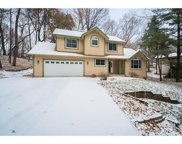 780 Wood Hill Road, Chanhassen image