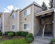 1839 S 286th Lane Unit S-103, Federal Way image
