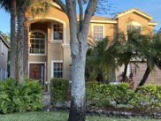 7300 Viale Sonata, Lake Worth image