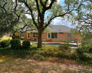 116 Legend Oaks Dr, Georgetown image