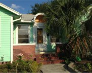 658 Mandalay Avenue, Clearwater Beach image