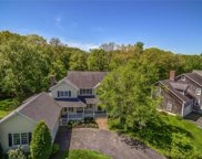 10 Woodhaven RD, Barrington image