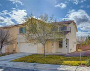 7185 PORTIA Court, North Las Vegas image