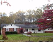 10860 SPRING KNOLL DRIVE, Rockville image