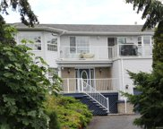 3111 Channel  Blvd, Chemainus image