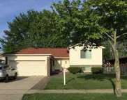 36254 Jared, Sterling Heights image