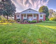 430 Sinking Springs Rd, Clinton image