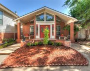 4419 NW 60th Place, Oklahoma City image