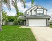3779 Holston Way Unit 1, Orlando image