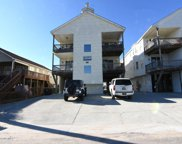 1711 Carolina Beach Avenue N Unit #B, Carolina Beach image