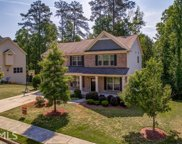 2615 Reece Farms, Trail SW, Powder Springs image