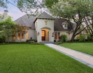 6607 Lupton, Dallas image