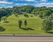 Clover Hill Lane, Knoxville image