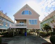 1029 Seabridge Court, Surfside Beach image