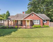 1513 Geer Highway, Travelers Rest image