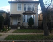 2719 North Avers Avenue, Chicago image