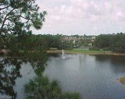 720 Waterford Dr Unit 202, Naples image