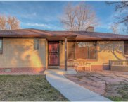 5600 Dover Street, Arvada image