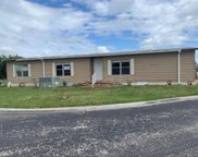 11150 Bombay LN, Fort Myers image