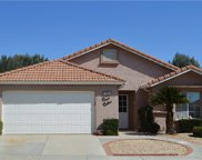 10401 Bel Air Drive, Cherry Valley image