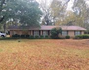2580 Hickory Hill Road, Pineville image