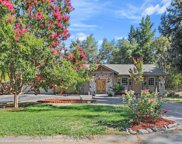 8415  Royall Oaks Drive, Granite Bay image