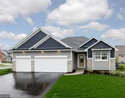 8083 200th Street W, Lakeville image