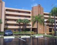 6461 NW 2nd Avenue Unit #304, Boca Raton image