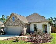 1740 Waterbury Way, Cantonment image