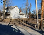 1606 Church, Coolbaugh Township image