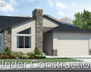 6173 Lochside View, Colorado Springs image
