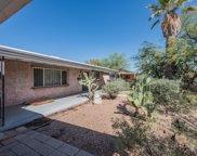 101 N Avenida Carolina, Tucson image