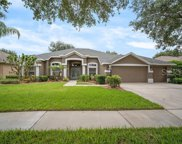 3914 Whisper Grove Court, Valrico image