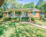 7315 Spaceview Dr, Saraland image
