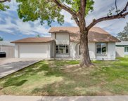 1822 W Mission Drive, Chandler image