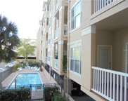 1216 S Missouri Avenue Unit 102, Clearwater image