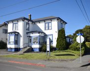 415 J, Crescent City image