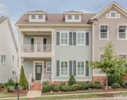205 Whisk Fern Way, Holly Springs image