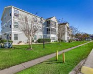 1950 Bent Grass Dr. Unit G, Surfside Beach image