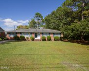 402 Mohican Trail, Wilmington image
