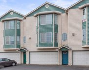 895 Inlet Ave Nw, Lincoln City image